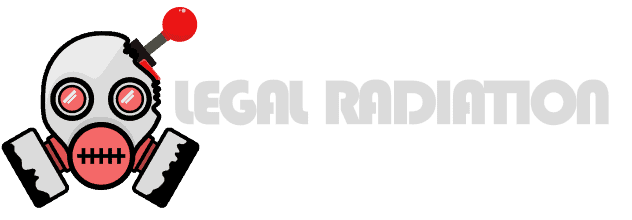 Legal Radiation – Game Development Team